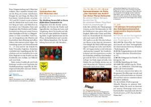 BAL_100Jahre_Publikation_14-page-35