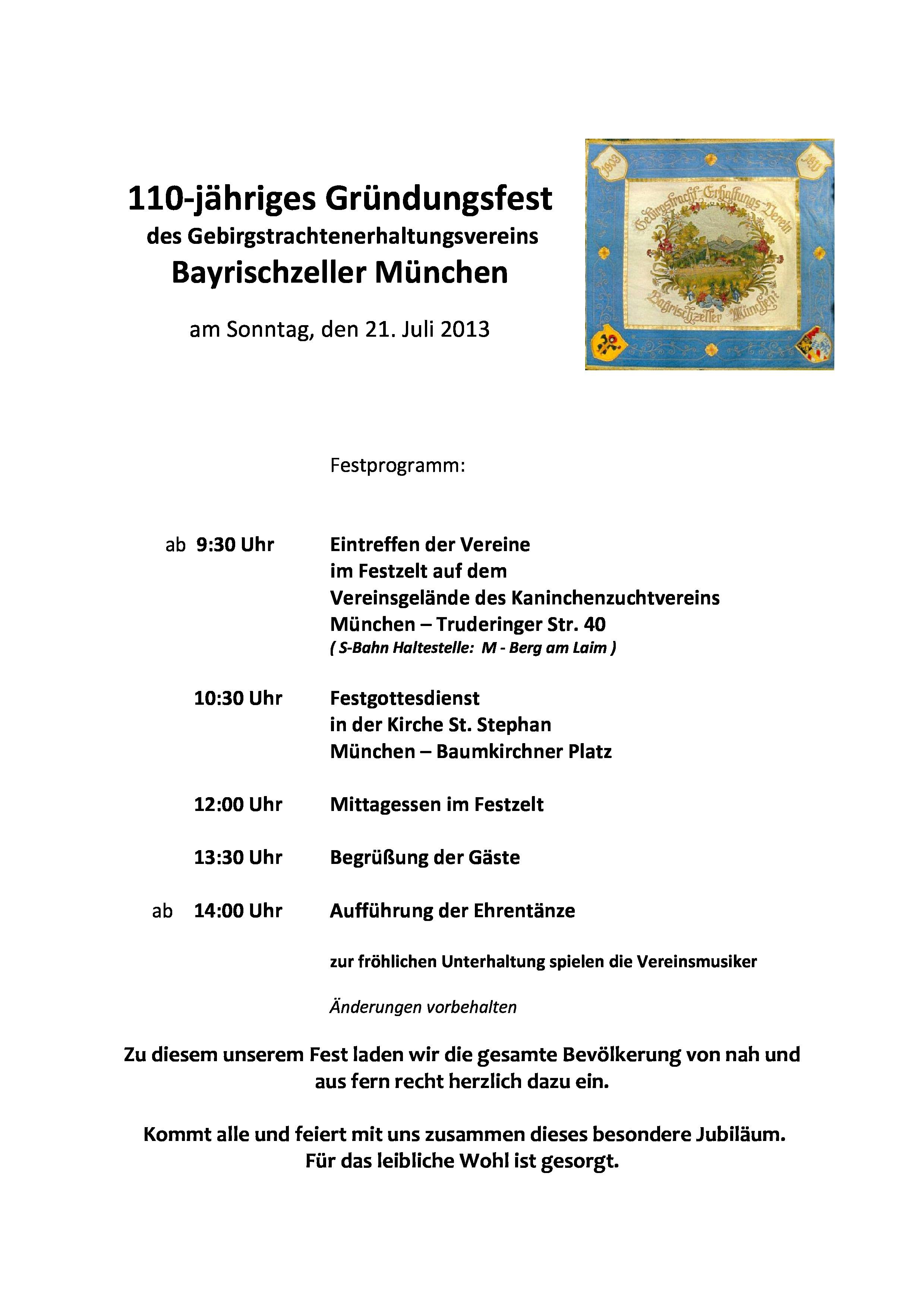 Beitrag GTEV Bayrischzeller München zum 110jährigen Gründungsjubiläum-page-0