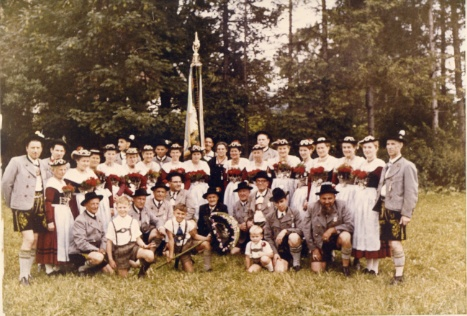 1965-07-18 Miesbach Gruppenfoto (web)